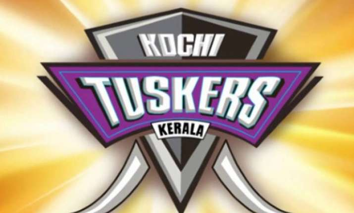 bcci to challenge lahoti report over kochi tuskers