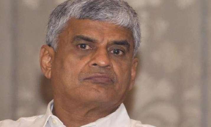 baroda cricket association suspends sanjay patel former