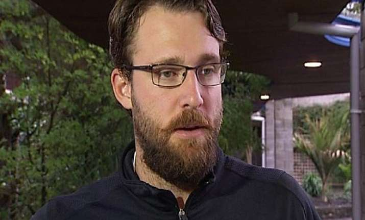 daniel vettori in new zealand squad for south africa odis