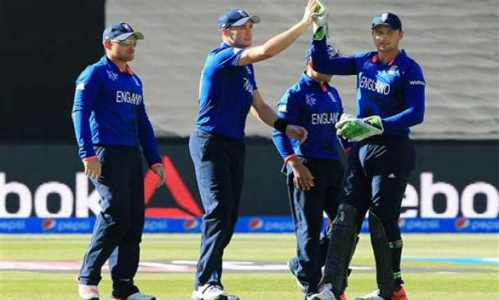 world cup 2015 pride on line when england plays afghanistan