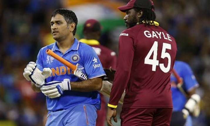 dhoni overtakes ganguly s record of most away odi wins