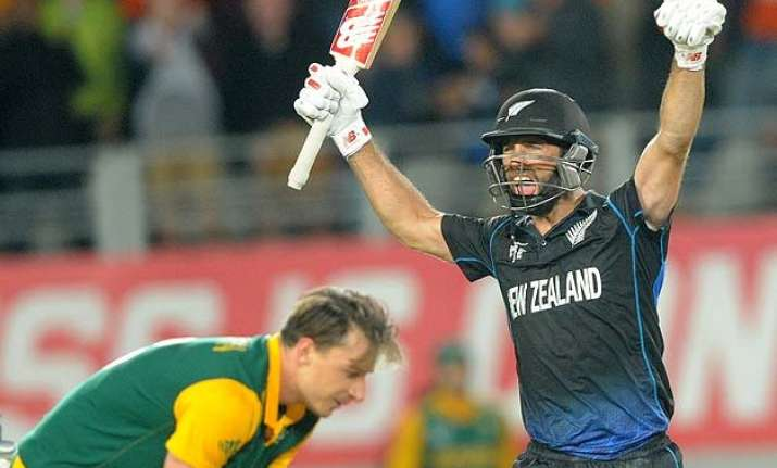 world cup 2015 new zealand beats south africa reaches final