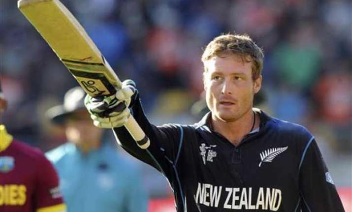 world cup 2015 guptill 237 not out new zealand 393 6 vs