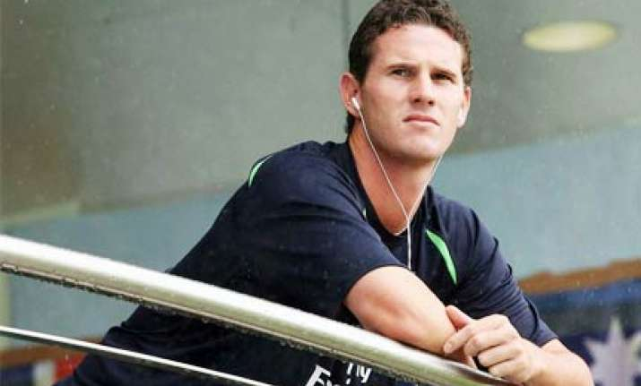 shaun tait rules himself out of ashes