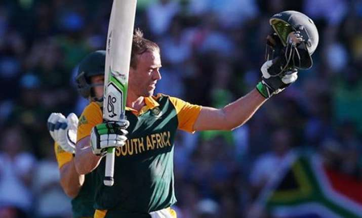 world cup 2015 de villiers 162 lifts south africa to 408 5