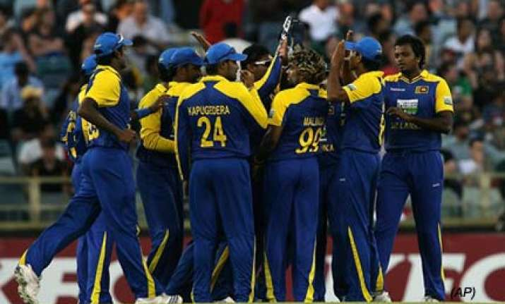 chance for south africa sri lanka to topple india