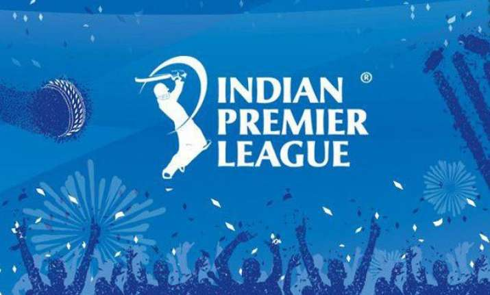 wary bcci likely to bring ipl owners workshop back to india