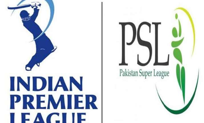 essay on pakistan super league