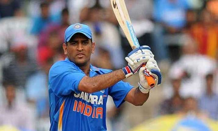 india looks for t20 domination after odi clean sweep