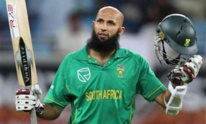 amla 119 south africa 282 9 in 2nd odi v nz