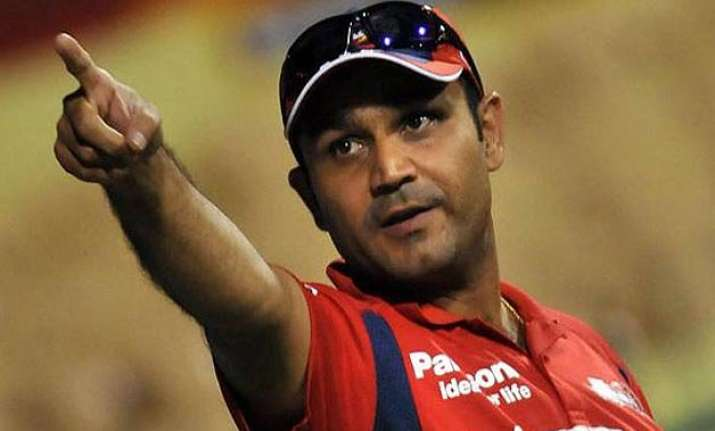 viru blasts selectors for picking those introduced by