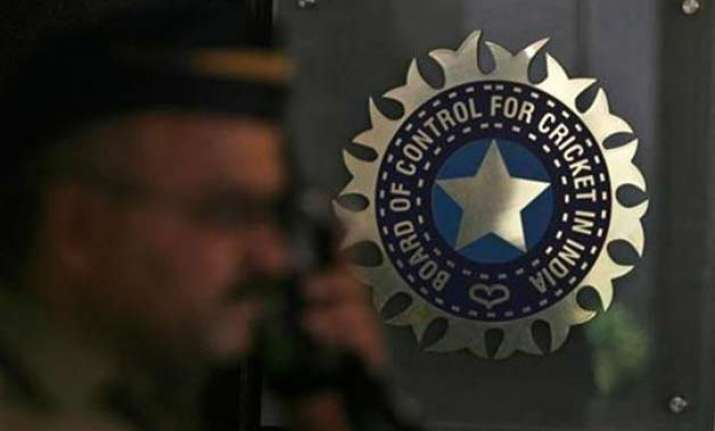 bcci keen to push sri lanka tour by one week