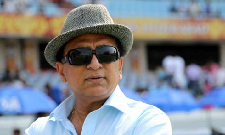 gavaskar indian bowlers didn t have plan b for tailenders