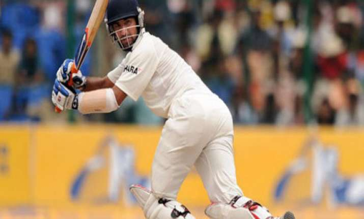 india a collapses pujara stands tall with 67 runs