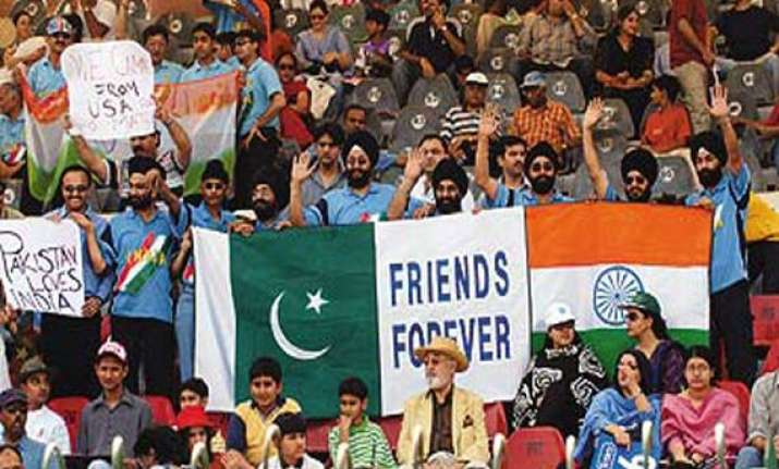 india agrees to resume cricket ties with pak