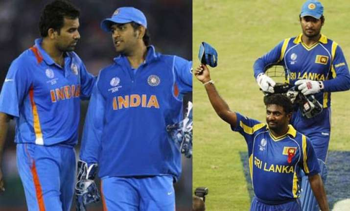 india ahead of lanka in betting stakes