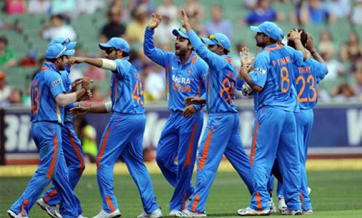 india await tough sri lanka test tomorrow in odi series