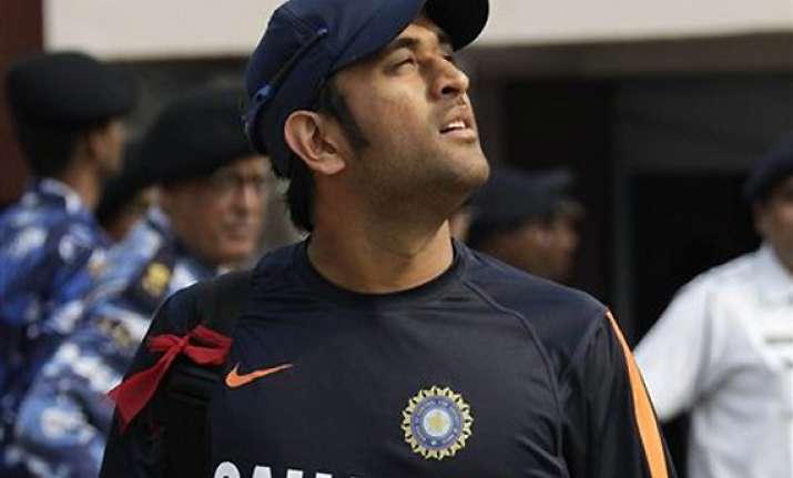 india eye maiden test series win in australia