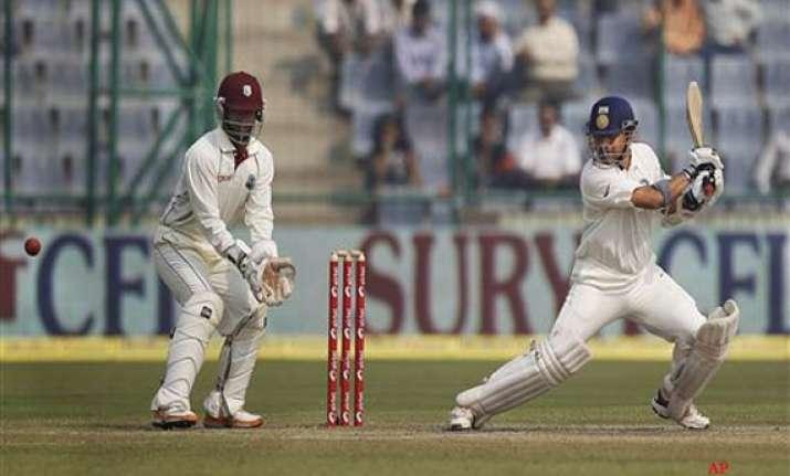 india eye series win tendulkar targets 100th ton