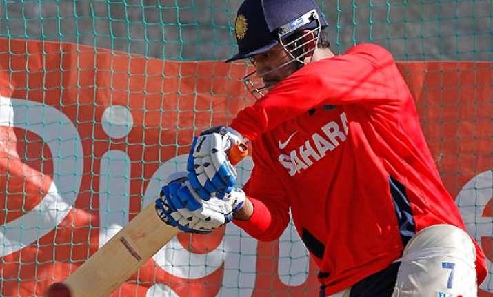 india hopes to break 58 year winless streak