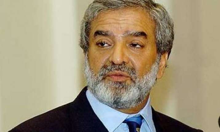 india is illegal betting hub says ehsan mani