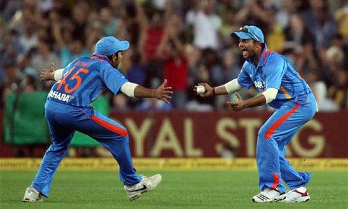 india look to break shackles against australia