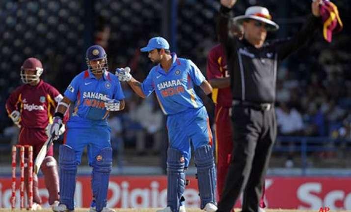 india look to seal series against west indies