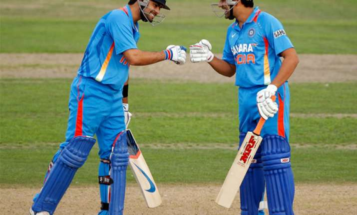 india look to youngsters to fire in t20 match