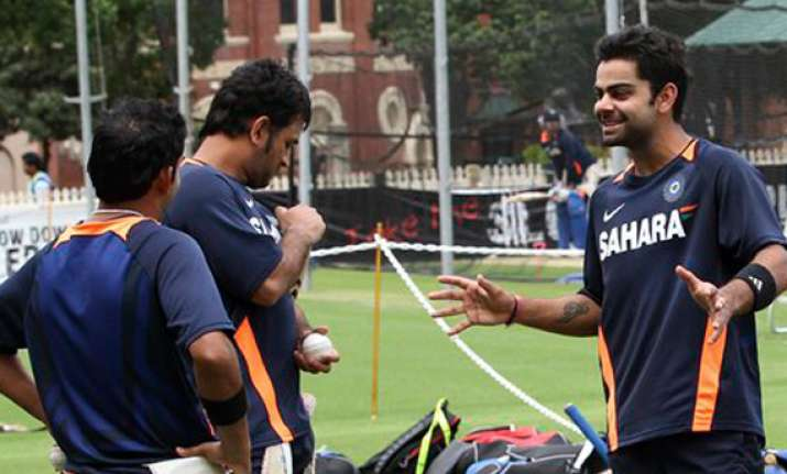 india looks to avoid t20 whitewash against australia