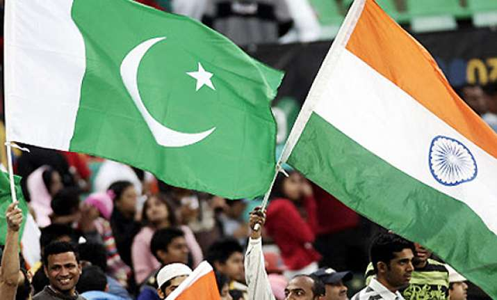 india pak cricket series likely next year