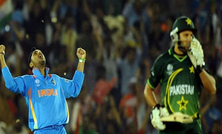 india pak world cup semi final was fixed says british