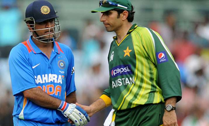 india pakistan teams joint new year bash cancelled