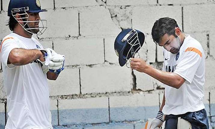 india praying for australian win against sri lanka
