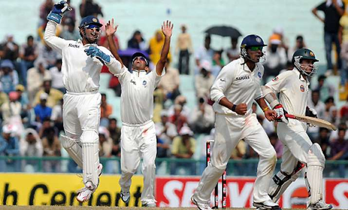 india seek quick acclimatisation in 1st warm up game