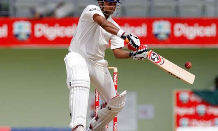 india shot out for 224 despite raina s dazzling century