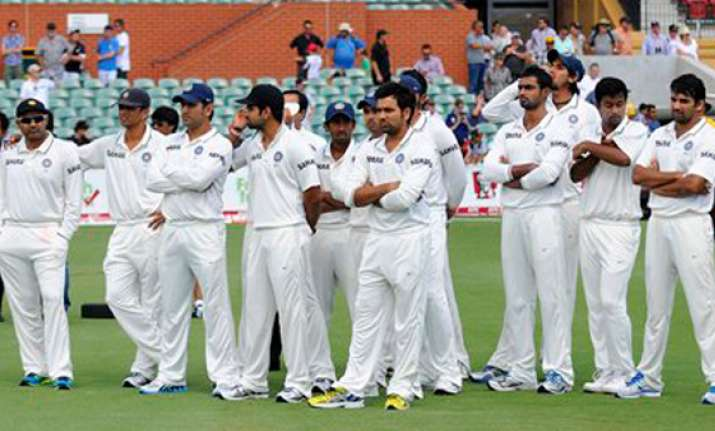 india slips to third in icc test rankings
