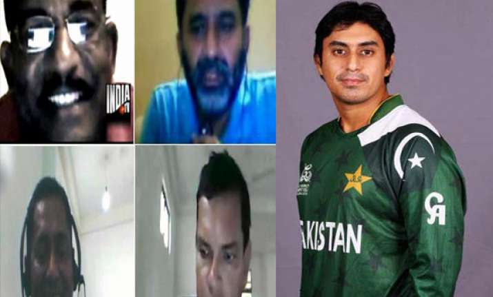 india tv sting fallout nasir jamshed threatens legal action
