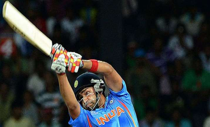 india beat england by five wickets in t20