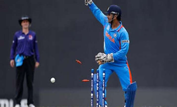india opt to field in first t20 international