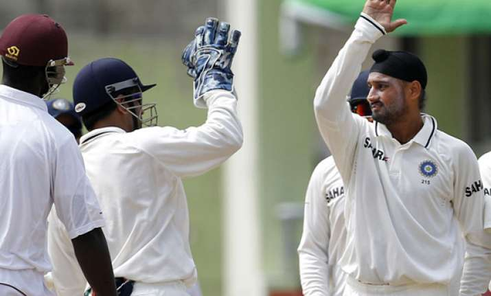 india remain 4th in test ranking england consolidate no. 1