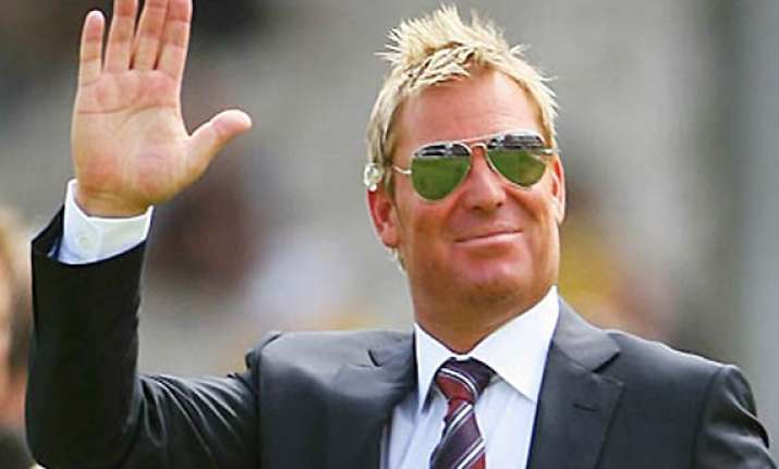 india s chances hinge on bowlers fitness warne