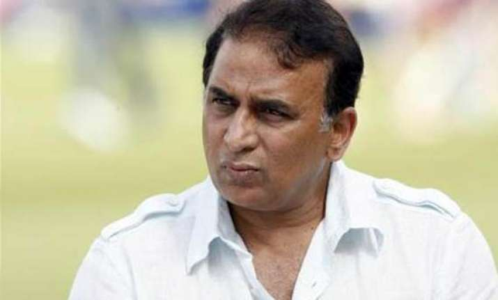 india s chances of winning australia series over gavaskar
