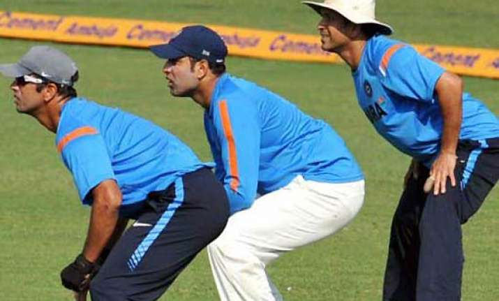 india s old hands warm to boxing day task