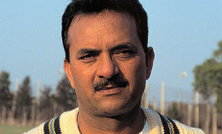 india s poor show due to lack of fast bowlers says madan lal