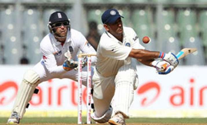 india stare at series humiliation at nagpur test totter at
