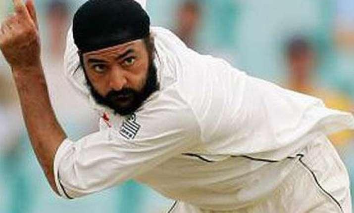 india vs eng day 1 india 87/3 at lunch pujara kohli at
