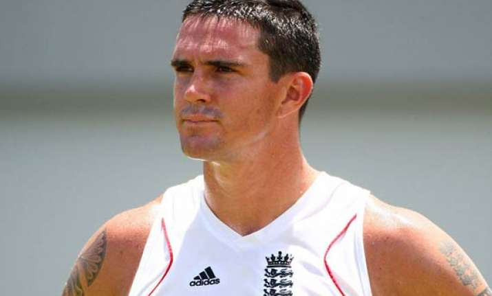indian batsmen need to click in england pietersen