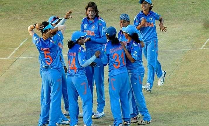 indian women trounce bangladesh in world t20