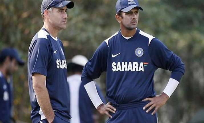 indian players are suffering from mental fatigue upton