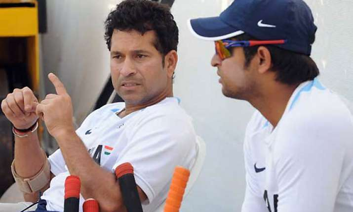 indians put practice on hold till tri series fate is decided